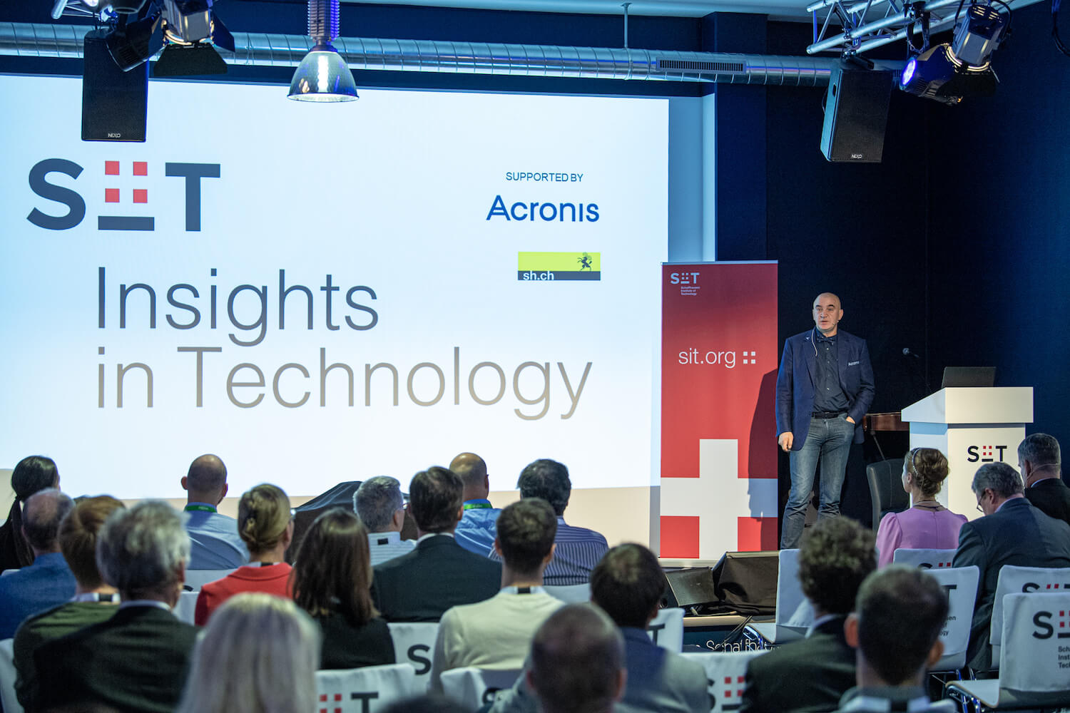 insights_in_technology_speakers